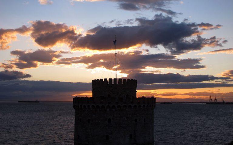 Στη short list μεγάλης ξένης τεχνολογικής η Θεσσαλονίκη