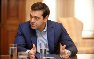 alexis-tsipras-o-michanismos-toy-epitelikoy-kratoys-voyliaxe-sto-chioni0