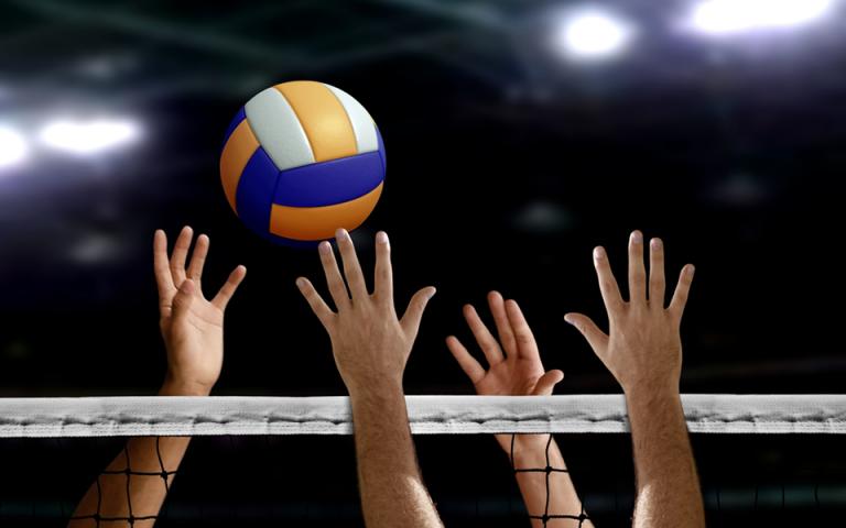Δεκατρείς πρωτοβουλίες προστασίας στον αθλητισμό