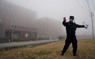 AP Photo/ Ng Han Guan