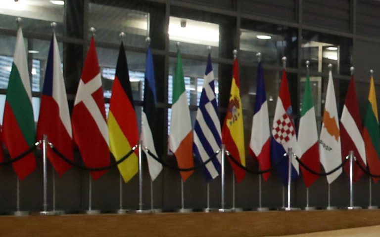 Οι ΥΠΕΞ της Ε.Ε. «συμφώνησαν σε κυρώσεις» κατά Ρώσων αξιωματούχων