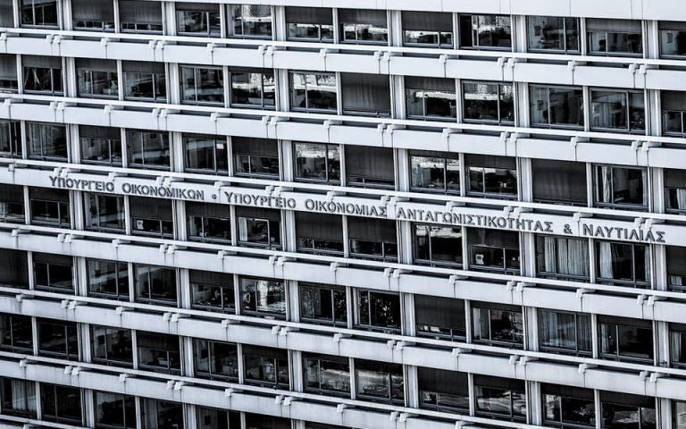 ΥΠΟΙΚ: Νέα κίνητρα για φορολογικές κατοικίες στην Ελλάδα