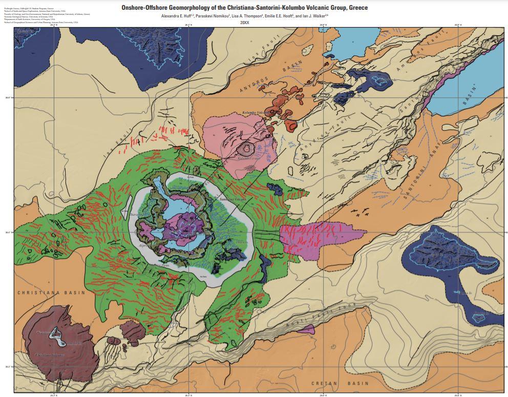 o-protos-ypothalassios-geomorfologikos-chartis-tis-santorinis-apo-allo-planiti1