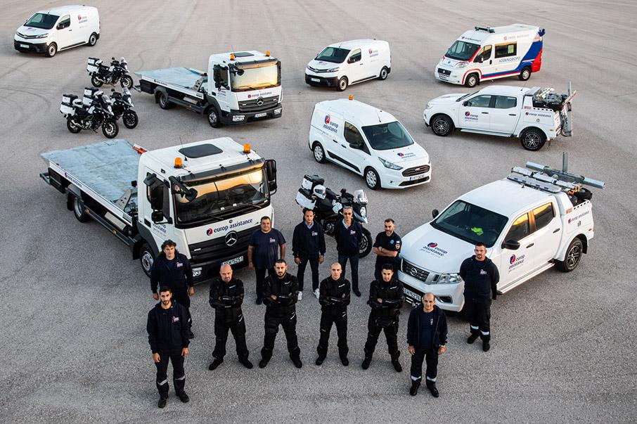 europ-assistance-greece-30-chronia-stin-ellada-me-koino-paronomasti-ton-anthropo1