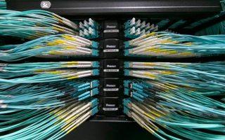 egine-tachytero-to-internet-stin-ellada-to-20200