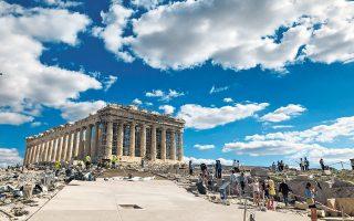 apantiseis-gia-tin-akropoli