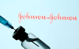 ema-stis-11-martioy-i-apofasi-gia-tin-egkrisi-toy-emvolioy-johnson-amp-038-johnson0
