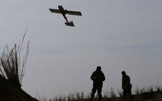 antonis-kamaras-drones-kai-metarrythmiseis-561303367