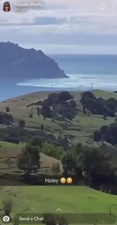 nea-zilandia-irthi-i-proeidopoiisi-gia-tsoynami0