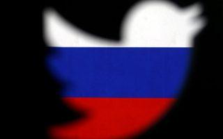 i-rosia-richnei-tin-tachytita-toy-twitter