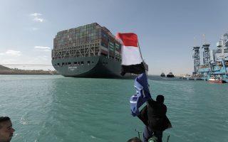 Φωτ. Reuters - Γραφήματα: BBC