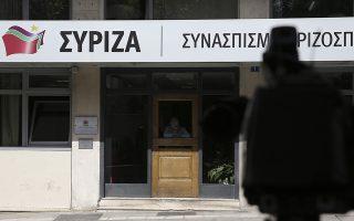 syriza-o-k-mitsotakis-einai-o-monos-ypokinitis-tis-orgis-ton-politon-561289993