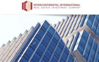 1-9-apoleies-esodon-stin-intercontinental-international-aeeap0