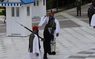 k-sakellaropoyloy-ethnika-yperifanoi-gia-ola-osa-echoyme-petychei0