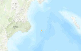 rosia-seismos-6-9-richter-sti-chersoniso-kamtsatka