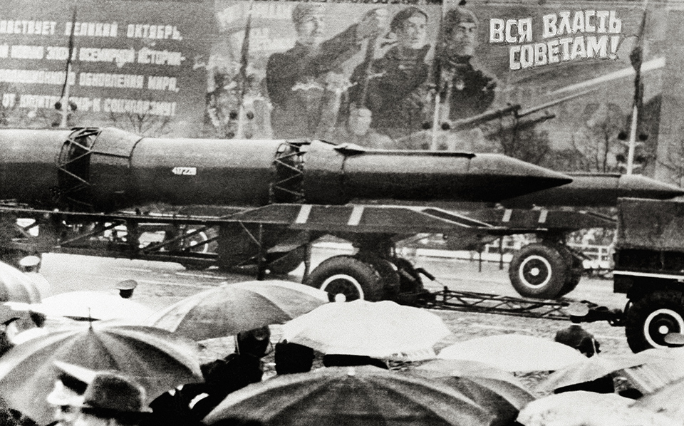 telmatosi-sti-sovietiki-enosi5
