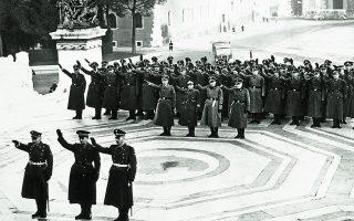 80-chronia-prin-7-3-19410