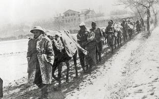 80-chronia-prin-10-3-19410