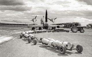 80-chronia-prin-14-3-1941