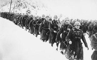 80-chronia-prin-11-3-19410