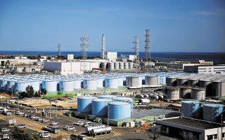 Μετά την καταστροφή της 11ης Μαρτίου 2011, στη Φουκουσίμα, η Ευρώπη συμφώνησε για μια εις βάθος επαναξιολόγηση της πυρηνικής ασφάλειας όλων των αντιδραστήρων, ενώ παράλληλα αναθεωρήθηκε ριζικά η ευρωπαϊκή νομοθεσία που διέπει την πυρηνική ασφάλεια (φωτ. REUTERS / Sakura Murakami).