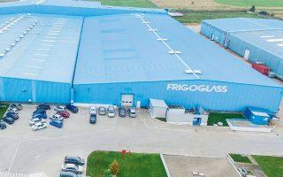Η αναστολή λειτουργίας της εστίασης, αλλά και η αναβολή αθλητικών και άλλων εκδηλώσεων, έπληξαν τη δραστηριότητα της Frigoglass, κυρίως στην κατηγορία των επαγγελματικών ψυγείων.