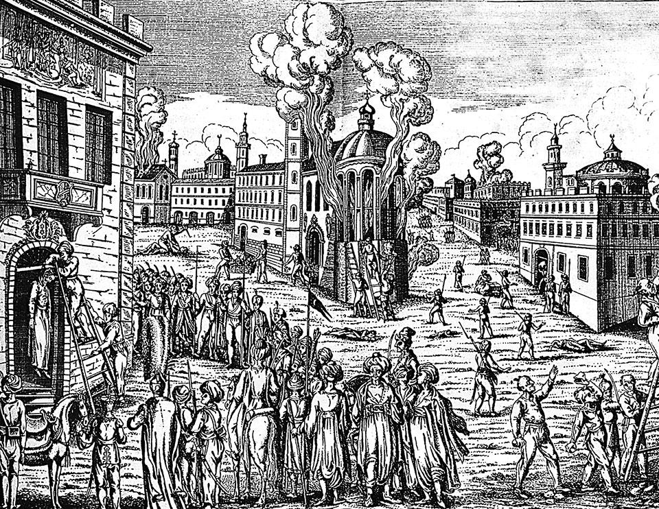 istoriko-afieroma-to-xespasma-tis-epanastasis11
