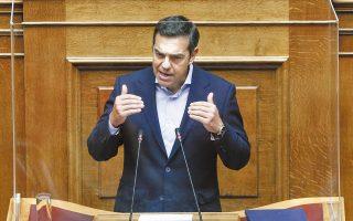 oi-nees-isorropies-ston-syriza-meta-tis-nomarchiakes-561309391