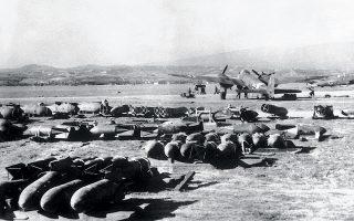 80-chronia-prin-30-3-19410