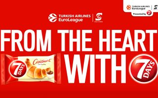 to-7days-croissant-premium-chorigos-tis-turkish-airlines-euroleague0