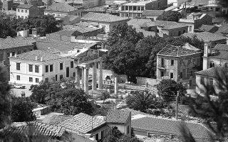 anichneyontas-tin-architektoniki-tis-athinas