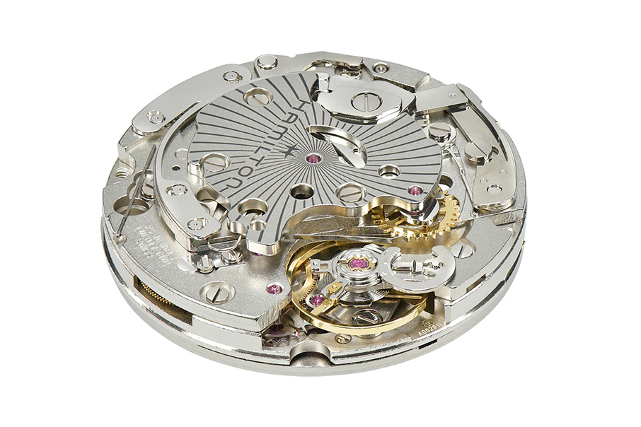 h-vintage-goiteia-toy-hamilton-intra-matic-chronograph-h3