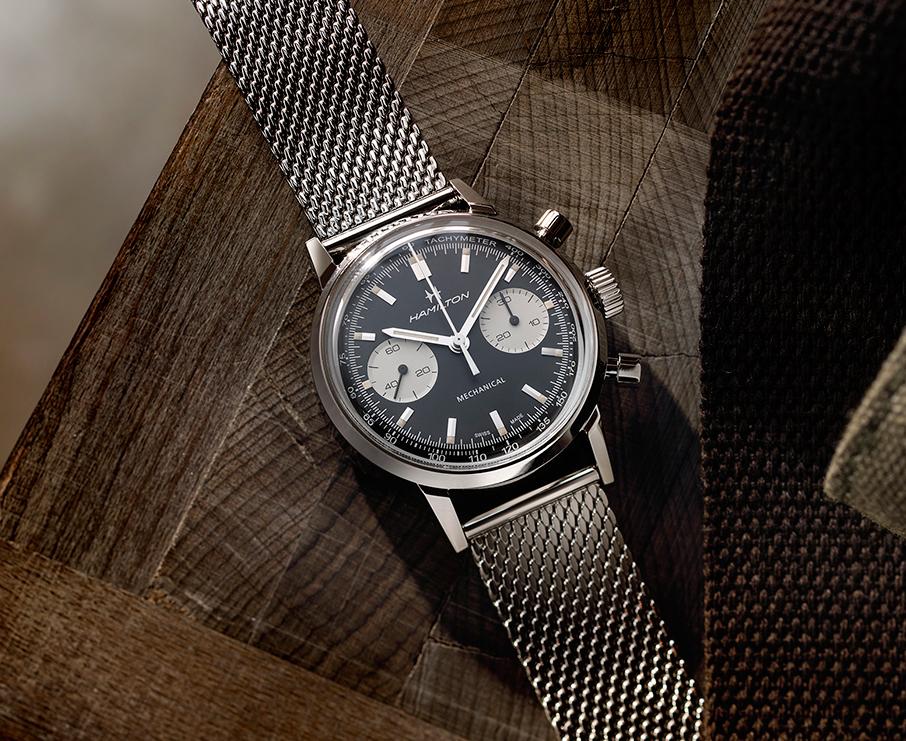 h-vintage-goiteia-toy-hamilton-intra-matic-chronograph-h5