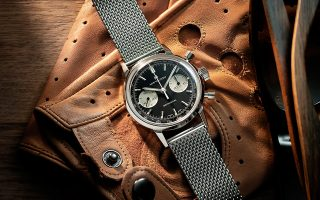 h-vintage-goiteia-toy-hamilton-intra-matic-chronograph-h0