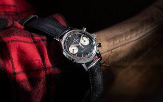 h-vintage-goiteia-toy-hamilton-intra-matic-chronograph-h-561297787