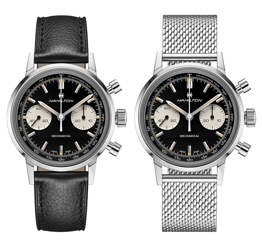 h-vintage-goiteia-toy-hamilton-intra-matic-chronograph-h11