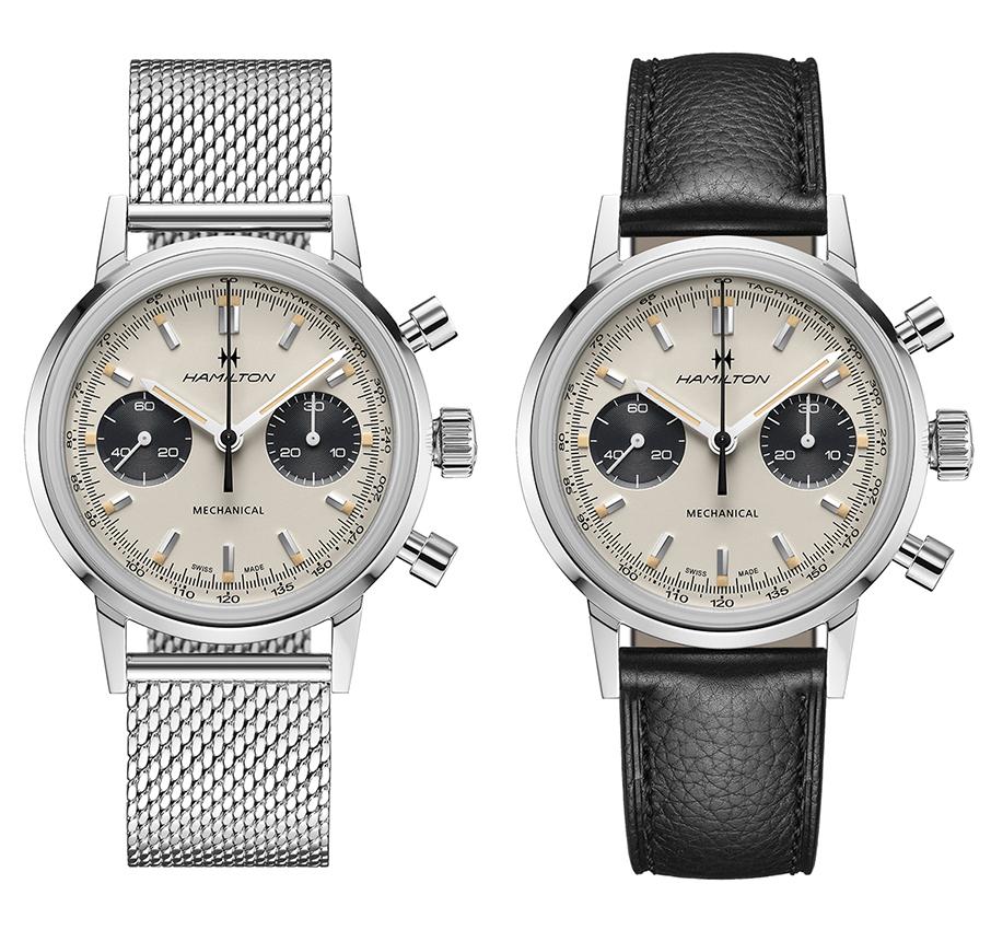 h-vintage-goiteia-toy-hamilton-intra-matic-chronograph-h9