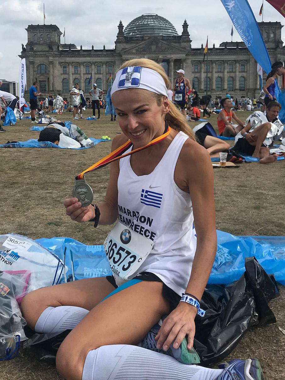 oi-marathonioi-dinoyn-tin-aformi1