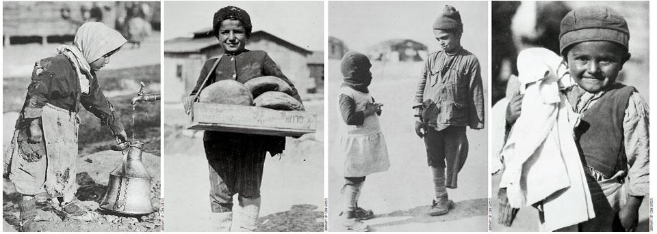 o-nomos-toy-1922-gia-ti-metanasteysi2