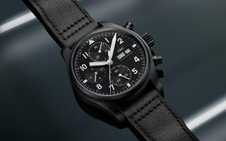 giati-oi-syllektes-kanoyn-oyra-gia-to-neo-iwc-pilot-s-watch-chronograph-edition-tribute-to-37050