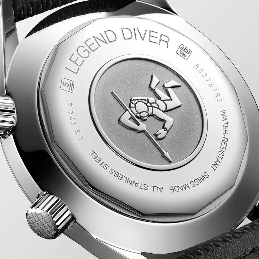 poio-tha-epilegate-apo-ta-dyo-nea-chromata-toy-longines-legend-diver9