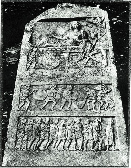 anarmostes-tafes-stin-archaiotita5