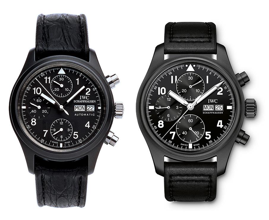 giati-oi-syllektes-kanoyn-oyra-gia-to-neo-iwc-pilot-s-watch-chronograph-edition-tribute-to-37053