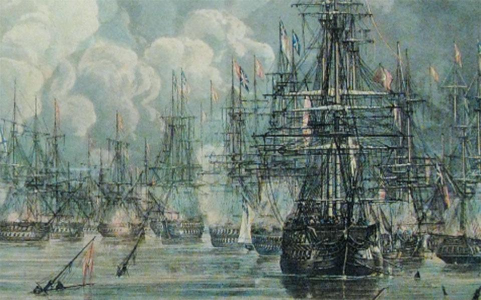 oi-stathmoi-tis-epanastasis-toy-18211