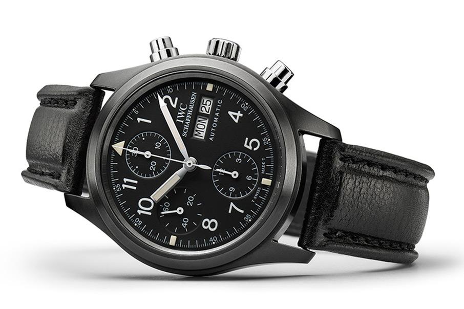 giati-oi-syllektes-kanoyn-oyra-gia-to-neo-iwc-pilot-s-watch-chronograph-edition-tribute-to-37051