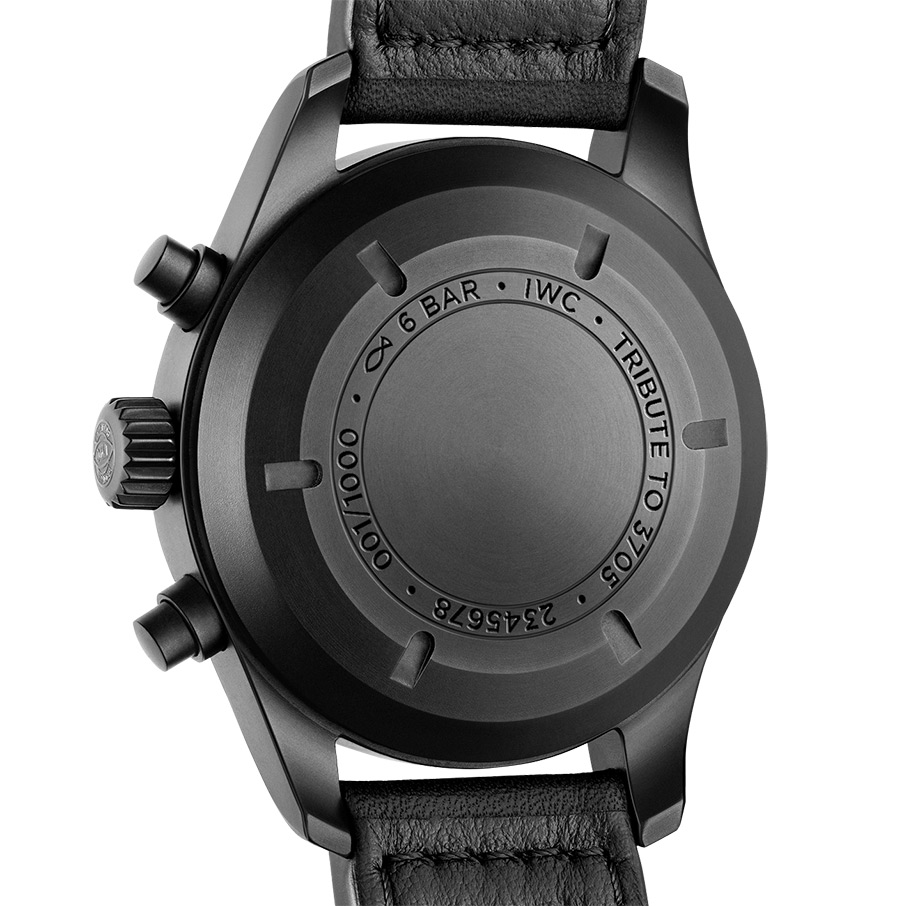 giati-oi-syllektes-kanoyn-oyra-gia-to-neo-iwc-pilot-s-watch-chronograph-edition-tribute-to-37057