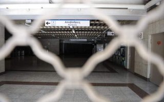 anoixan-oi-stathmoi-toy-metro-syntagma-kai-eyaggelismos0