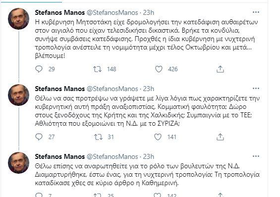 i-diktiki-anartisi-toy-st-manoy-gia-to-pagoma-ton-katedafiseon1
