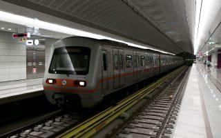 kleistoi-oi-stathmoi-metro-panepistimio-kai-syntagma0