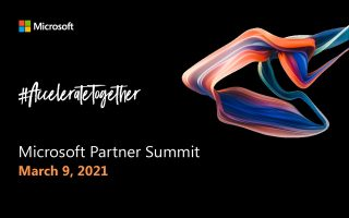 microsoft-partner-summit-acceleratetogether0